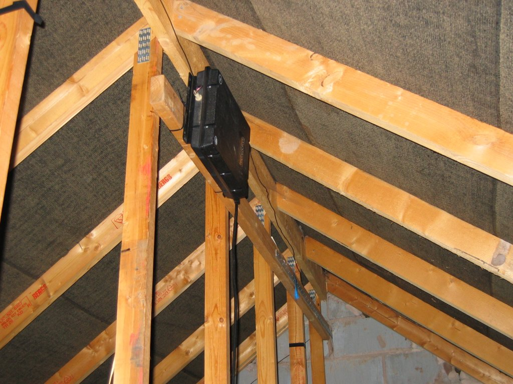 garage attic lift system with Sg 230 Feeding 60m Skyloop Deltaloop on 4812201334 moreover Garage Ceiling Storage Loft further Garage Trailer Lift likewise Racor Storage Solutions Review Giveaway Us 1110 moreover Fakro Attic Ladder Installation Slideshows.