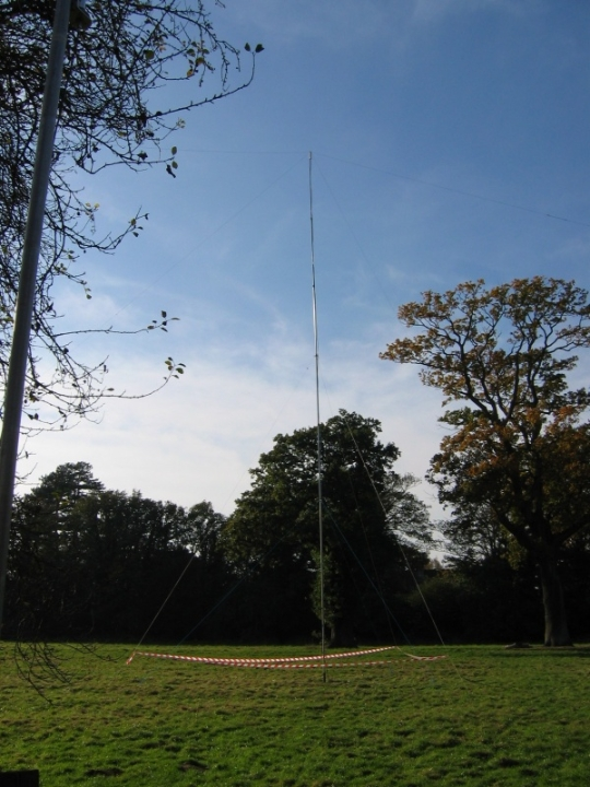 gb1dsg_dipoles_at_18_meters
