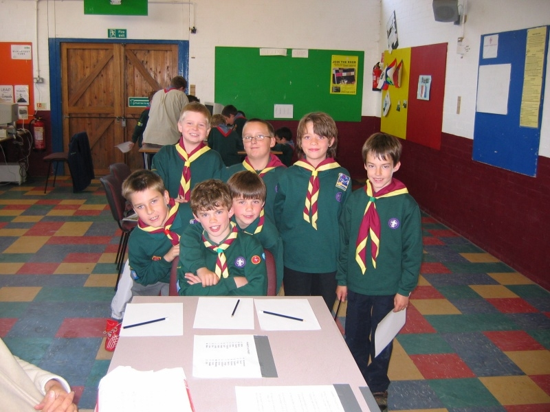 gb1dsg_hampton_in_arden_cubs