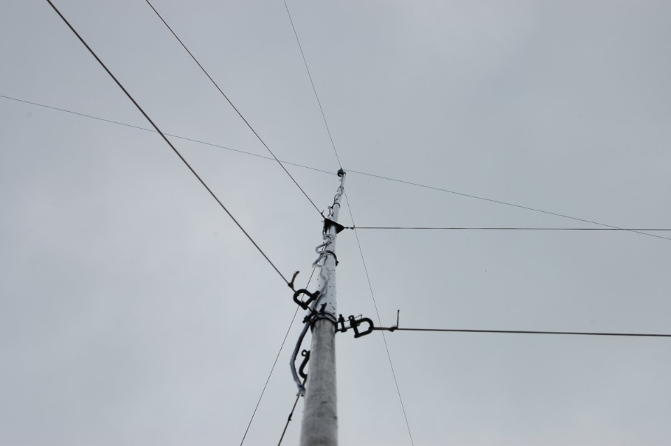the_60_foot_mast