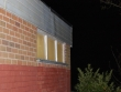 the_shack_at_night