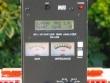 swr-meter