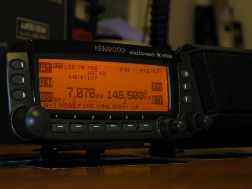 img_7812-960