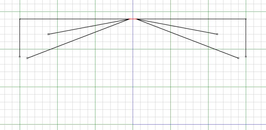 40-30-20m-fan-dipole