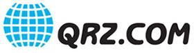 qrz_com_280x77