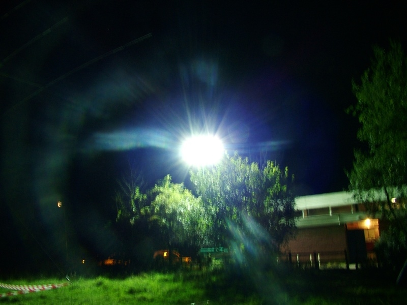 generator_at_night