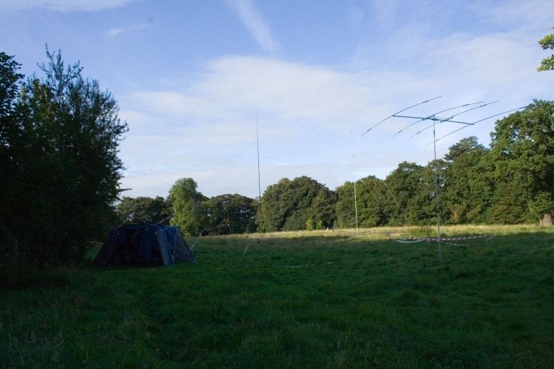 more_antennas