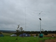 cotswold_site1