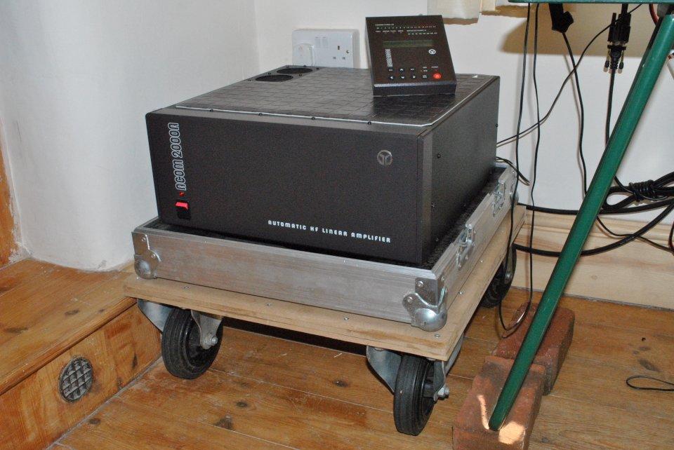 dsc_0260-960