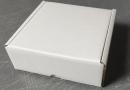 box-radials-pegs-6