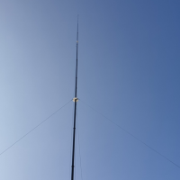 18m-pole-featured-image