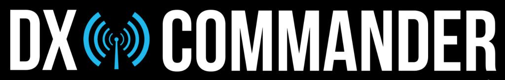 DXCommanderLogoWeb